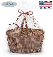 where to buy present boxes buy gift boxes gift wrapping supplies online health personal