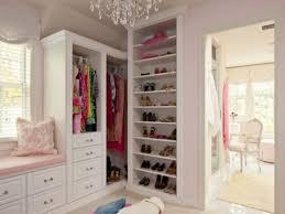 opinionated room decor small closet organization ideas girls idea