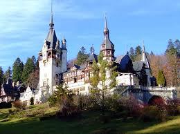 dracula u0026 castles tour abc travel romania