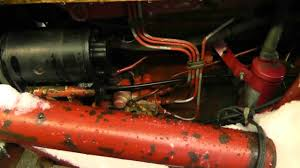 bosch injector pump bosch free image about wiring diagram