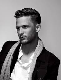 catalogue coupe de cheveux homme beautiful mode coiffure homme 2015 8 modèle coiffure homme