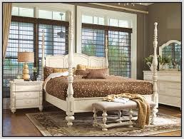 crafty design sears bedroom sets bedroom ideas