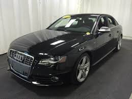 audi dealers in maine audi s4 for sale in maine carsforsale com