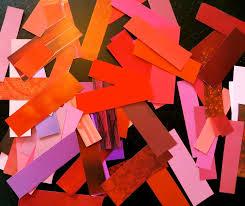 the painted prism red 5 sketchbook exercises u0026 5 color studies