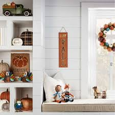Amusing 30 Room Decor Online Shopping Decorating Inspiration Of by Thanksgiving Target