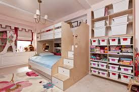 cute furniture for bedrooms modern kids bedroom furniture designs and ideas casa kids