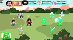 steven universe games attack the light steven universe attack the light review one of the best mobile