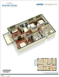 apartment floor plan design awesome great plans on with image