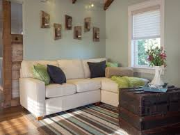 which family media room is your favorite diy network blog cabin