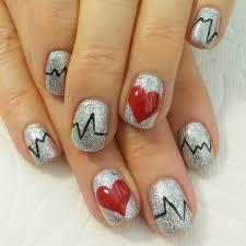 design for nail art mailevel net