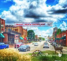Texas travel media images Things to do in grapevine tx for a girlfriend getaway this jpg