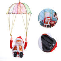 Santa Claus Christmas Decorations Uk by Old Santa Claus Decorations Uk Free Uk Delivery On Old Santa
