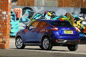 nissan juke on motability new nissan juke 1 6 tekna 5dr xtronic petrol hatchback motability