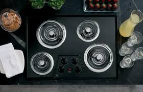 Induction Vs Radiant Cooktop Electric Gas Induction Or Modular Cooktops