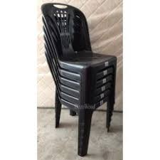 home dining chairs buy home dining chairs at best price in