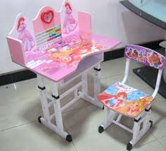 Baby Desk Desk Childrens Plastic Desk And Chair Set Childs Desk And Chair
