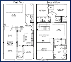 2 story house plans without garage best place to buy bathroom vanities
