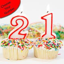 number birthday candles number birthday candles
