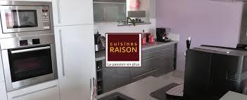 cuisine innovation cuisine innovation cuisiniste création fabrication cuisine