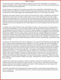 example of autobiographical essays dillabaughs com