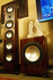 high end home theater speakers the 25 best images about high end audiophile rbh speakers u0026 home