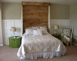 rustic murphy bed inspiration single rustic murphy bed