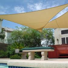 Solar Shades For Patio Doors Sun Shades For Patios Cape Town Size Of Outdoor Ideassun