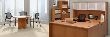 Interior Design Frederick Md by Furniture Awesome Used Office Furniture Frederick Md Room Ideas