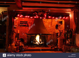 christmas music with fireplace fujise us