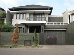 Download Minimalist Modern Home Design Stabygutt - Minimalist home design