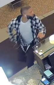 Seeking Card Seeking Help To Find Who Stole Credit Card Information