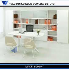 Portable Office Desks Portable Office Desk Portable Office Desk Suppliers And