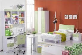 little girls full size bedding sets bedrooms toddler bedding sets kids bed furniture modern