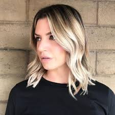 short and wavy hairstyles houston tx 20 hottest short wavy hairstyles right now updated for 2018