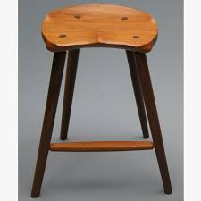 Tractor Seat Bar Stools For Sale Buy A Custom Made Saddle Seat Bar Stool Counter Height Made To