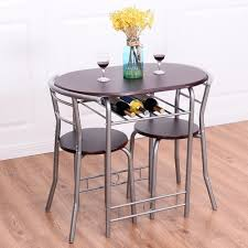 11 must have cheap dining table sets under 100 furniture