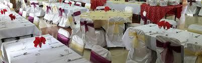 wedding venues in malawi wedding facility in malawi