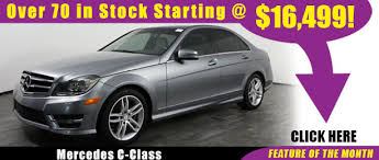 car for sale lease only used cars used cars for sale