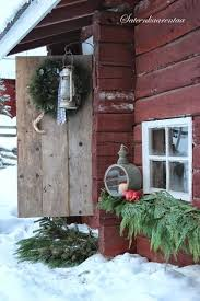 Christmas Outdoor Decorations Cork by 1091 Best Christmas Home Decor U0026 More Images On Pinterest
