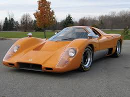 mclaren supercar 1969 mclaren m6 gt review supercars net