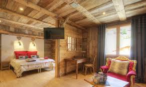 chambre hote samoens chalet douglas chambre d hote samoëns arrondissement de