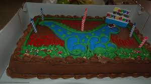 costco cake u2013 demon or just a dinosaur addicted to costco