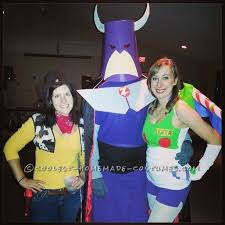 Halloween Costumes 2014 Happy Homemade 409 Best Group Halloween Costume Ideas Images On Pinterest Diy