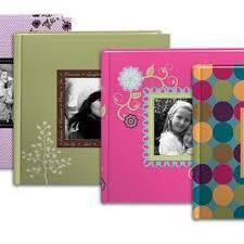 200 photo album 4x6 pioneer 4 x 6 in raised frame photo album 200 photos albums