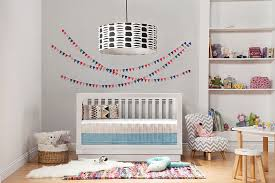 Harlow 3 In 1 Convertible Crib Harlow 3 In 1 Convertible Crib Twinkle Twinkle One