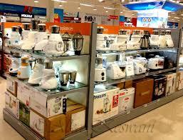 kitchen appliance store amazing the reliance digital experience mumbai regarding kitchen