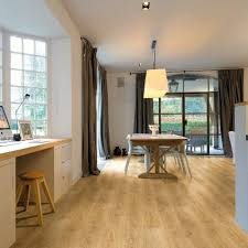 how to install pergo oak laminate flooring optimizing home decor