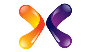 tutorial illustrator gradient illustrator tutorial logo design gradient style how to make 3d