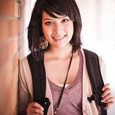 precision haircuts for women hair cuts salon las vegas yost salons exclusive