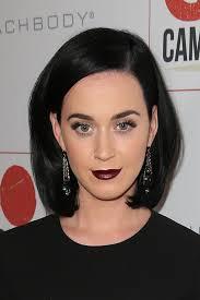 Color Dye For Dark Hair What Is The Blackest Black Hair Dye Om Hair